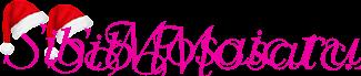 Сибирский магазин мозаики » Home Page
